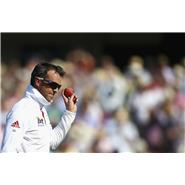 2013 Ashes Graeme Swann 5 wickets Lord's