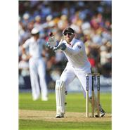2013 Ashes Matt Prior England Wicket Keeper